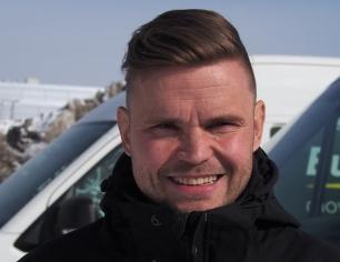 Janne Elomaa Eloxa Tekniikka