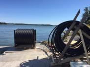 Maalämpö hyvinkää riihimäki loppi janakkala hausjärvi