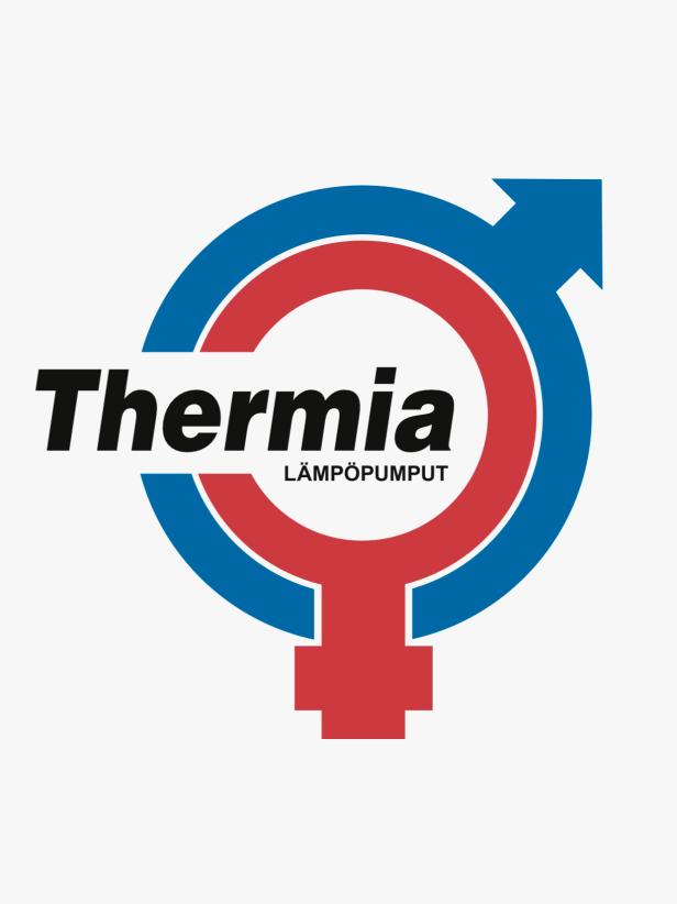 Thermia logo1